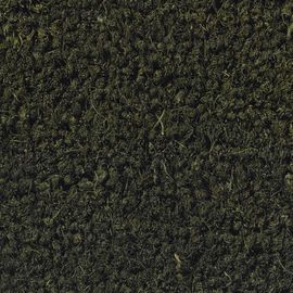 Beautifloor Kokos Mat Groen 100cm breed