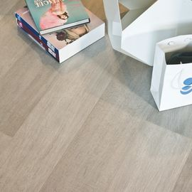 Quick Step Largo Authentieke Eik LPU1505