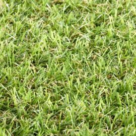 Kunstgras Mees Easy Grass Basics 06419
